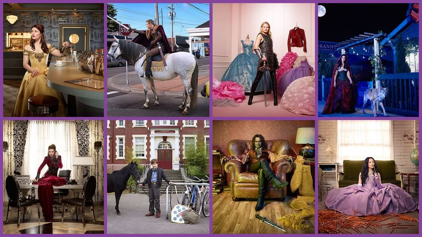 A Land Without Magic | Episode 22 | Aired 05/13/2012	 Rsz_desktop7_zpse9393741