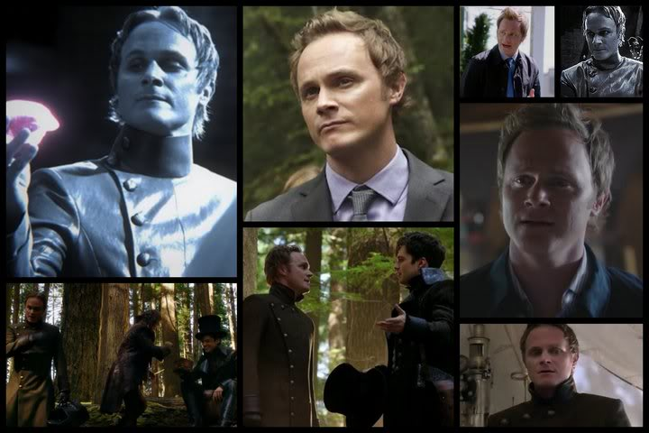 "Season 2| Episode 12 ""In the Name of the Brother""