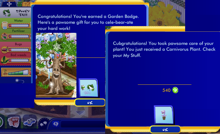 Gardening Badge Rewards 2013Gardenbadge5c_zps62b0132e