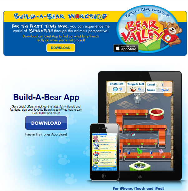 bear valley app free vs $4.99 2013bearvalley_zps19037933