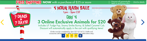 discounts at babw online 2013day4deal_zps7f2799b8