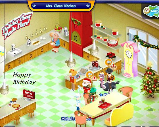 Birthday Greetings Dec 18 Admin 2013dec18HB_zpse43db049