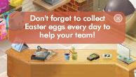 eggs 2014 2014Eggs15feb_zps4cd2f650