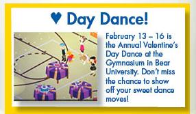 gift feb13-16 2014 Valentines Dance 2014ValDance_zps1f178c16