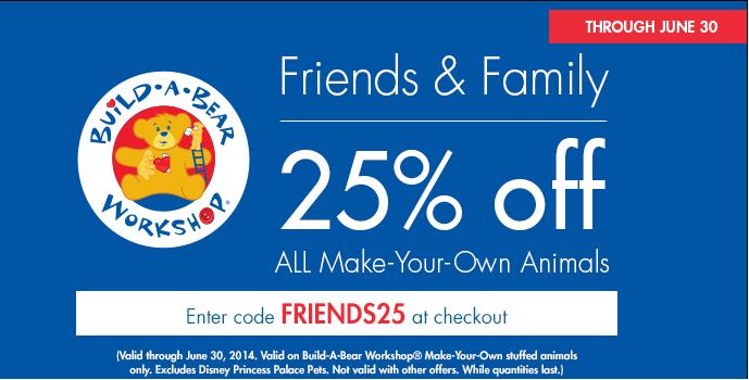 25% off stuffed animals - BABW thru 30 June 2014june3025percentoff_zps715d93c6