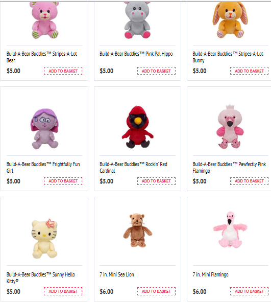 $5 animals available on babw website - price shopping 2014nov205_zps1c2549ad