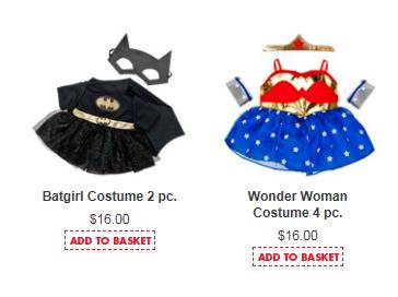 Wonder woman/batgirl costumes 2014septWWbatgirl_zpsf5d229f5