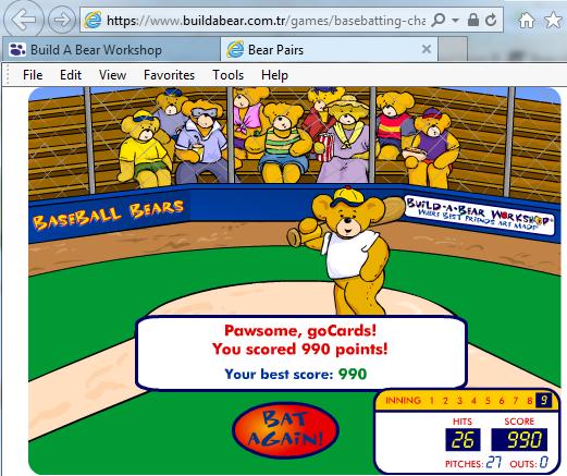 bear baseball on babw website 2015baseball990_zpsg2iwaqtb