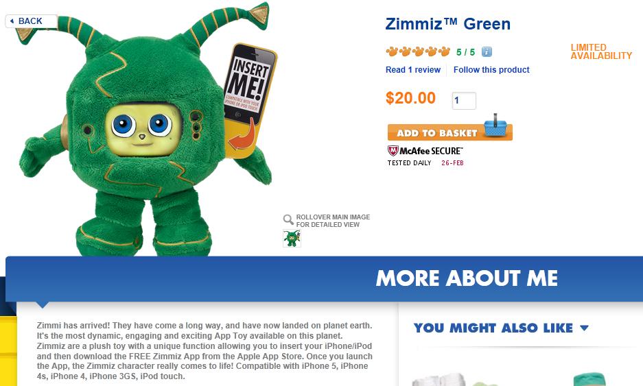 Zimmiz™ Green on babw Zimmiz_zps9b58087b