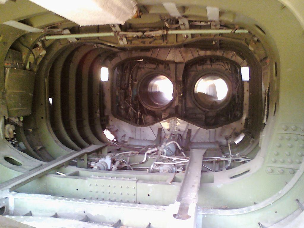 IAR-93 expus la Rosiorii de Vede - Pagina 2 120925_095005