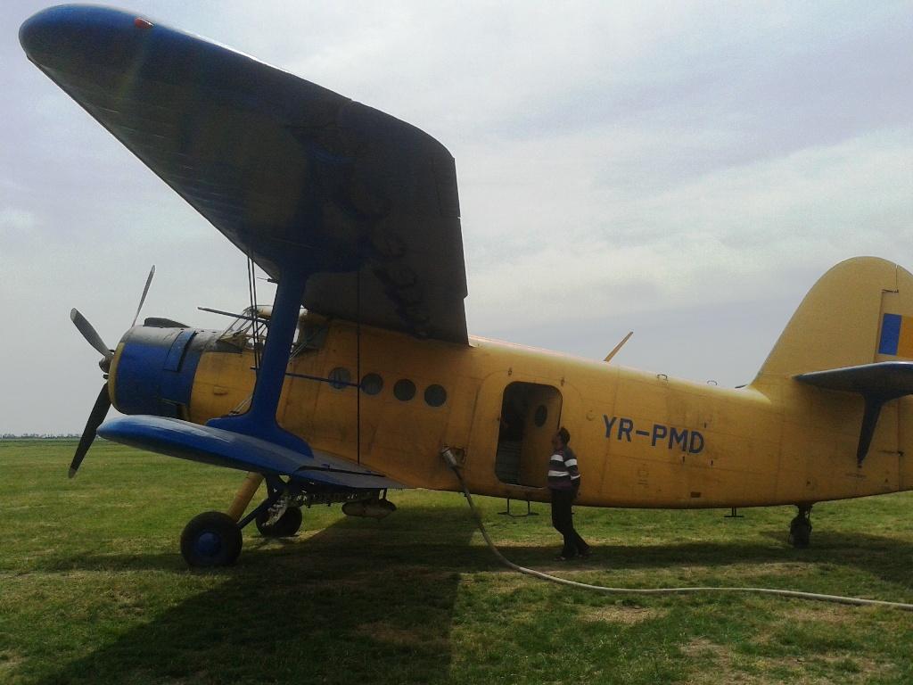 Antonov An-2 - Pagina 23 20130508_123602_zps30e52305