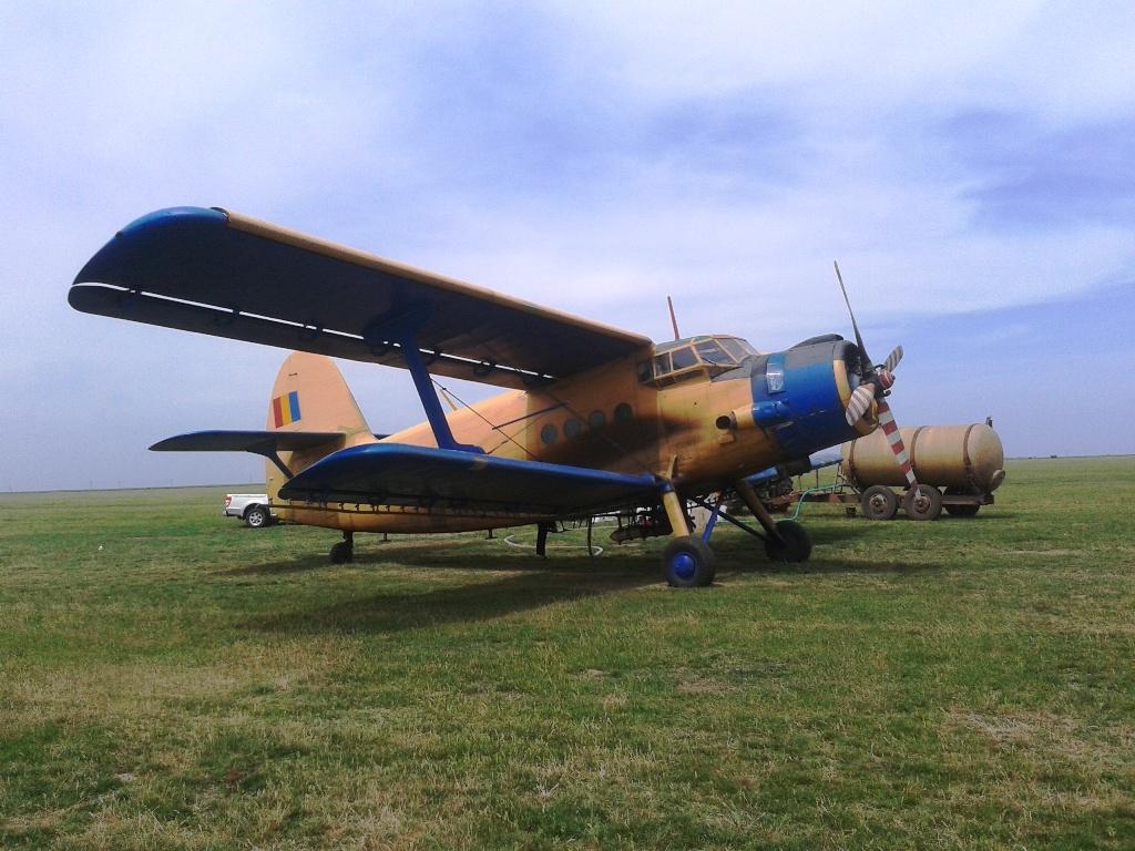 Antonov An-2 - Pagina 23 20130508_123842_zpsdcf977d7
