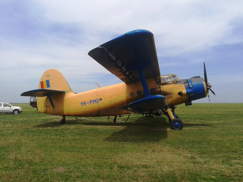 Antonov An-2 - Pagina 23 20130508_123900_zps62147ec1