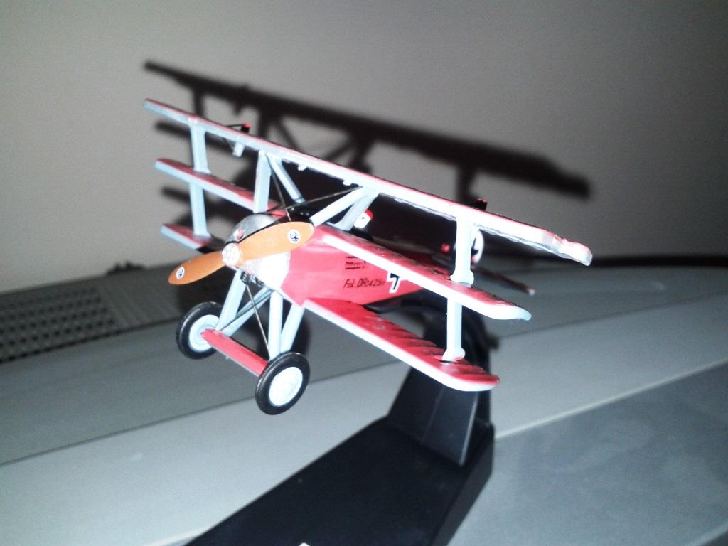 Colectie: Avioane de lupta 20140917_183653-Copy_zpsbfa350df