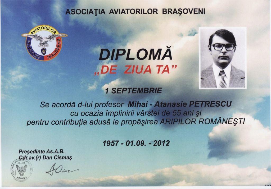 Diplome,distinctii,premii IMG_0001-1