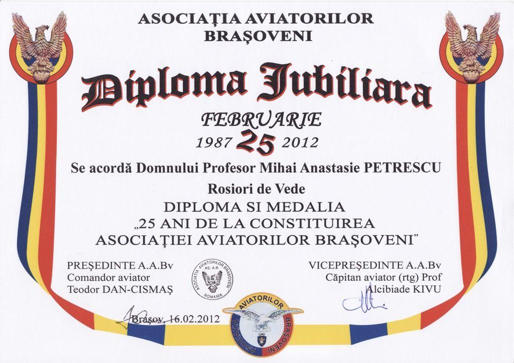 Diplome,distinctii,premii IMG_0002