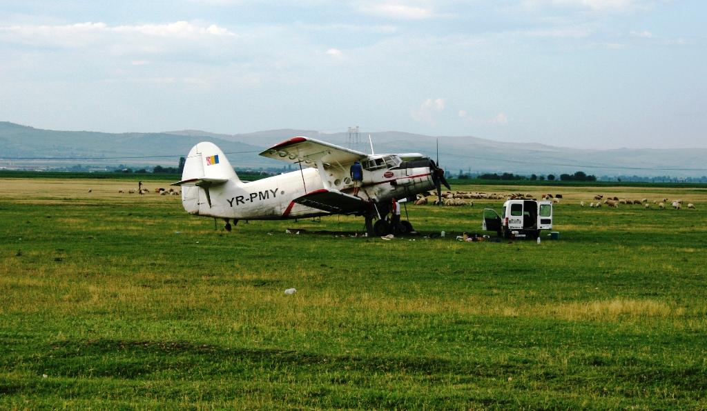 Antonov An-2 - Pagina 23 IMG_0156_zps60707254