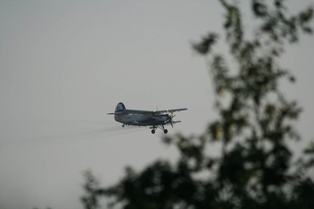 Antonov An-2 - Pagina 24 IMG_0664_zpsf21067c6