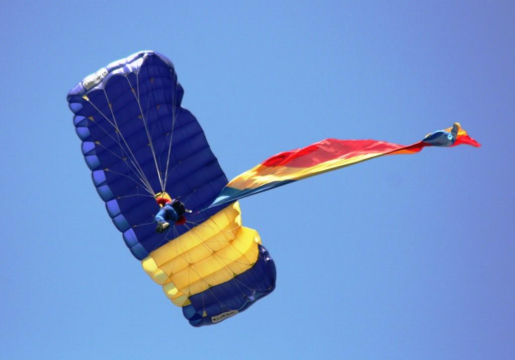 Strejnic Airshow, 12 mai 2012 - Poze - Pagina 2 IMG_0873