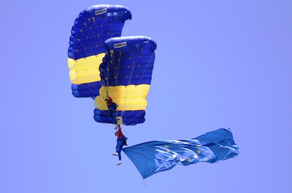 Strejnic Airshow, 12 mai 2012 - Poze - Pagina 2 IMG_0878