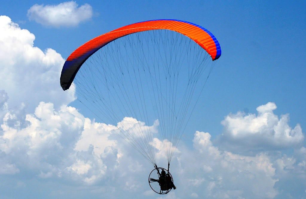 Strejnic Airshow, 12 mai 2012 - Poze - Pagina 2 IMG_0977