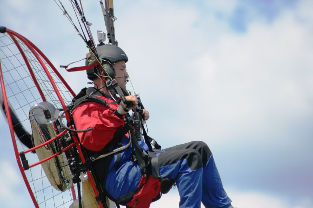 Strejnic Airshow, 12 mai 2012 - Poze - Pagina 2 IMG_0995