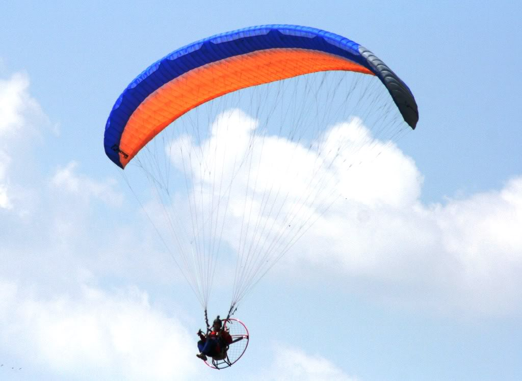 Strejnic Airshow, 12 mai 2012 - Poze - Pagina 2 IMG_0998