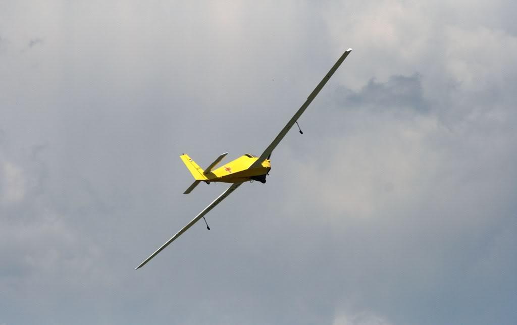 Strejnic Airshow, 12 mai 2012 - Poze - Pagina 2 IMG_1014