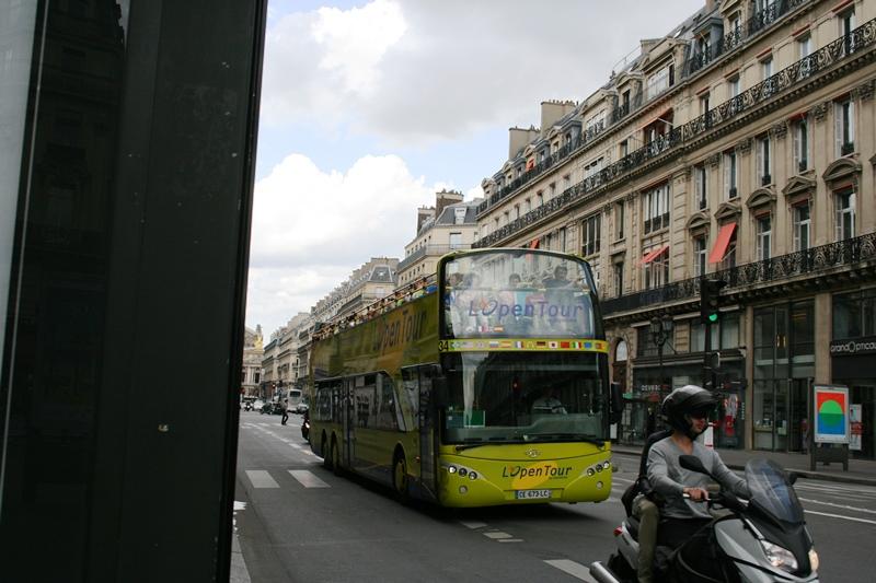 """Le Jour """"J"""" IMG_3873_zps206bd632"""