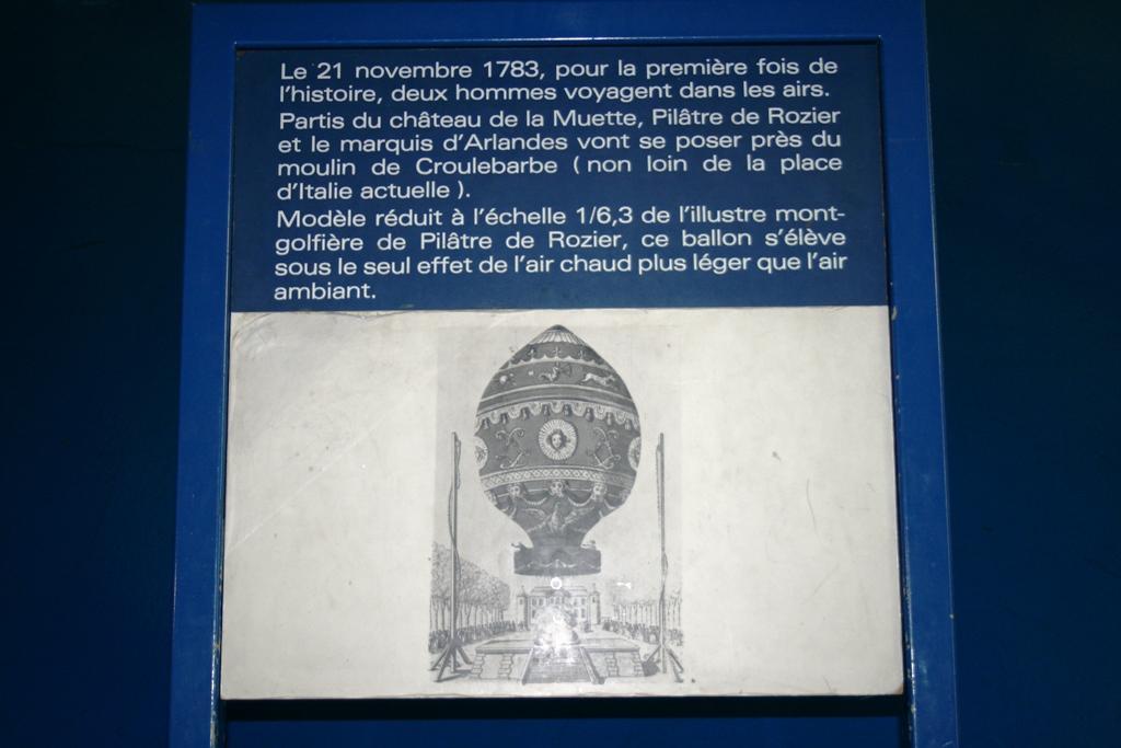 """Le Jour """"J"""" IMG_3922_zps4eb2a66a"""