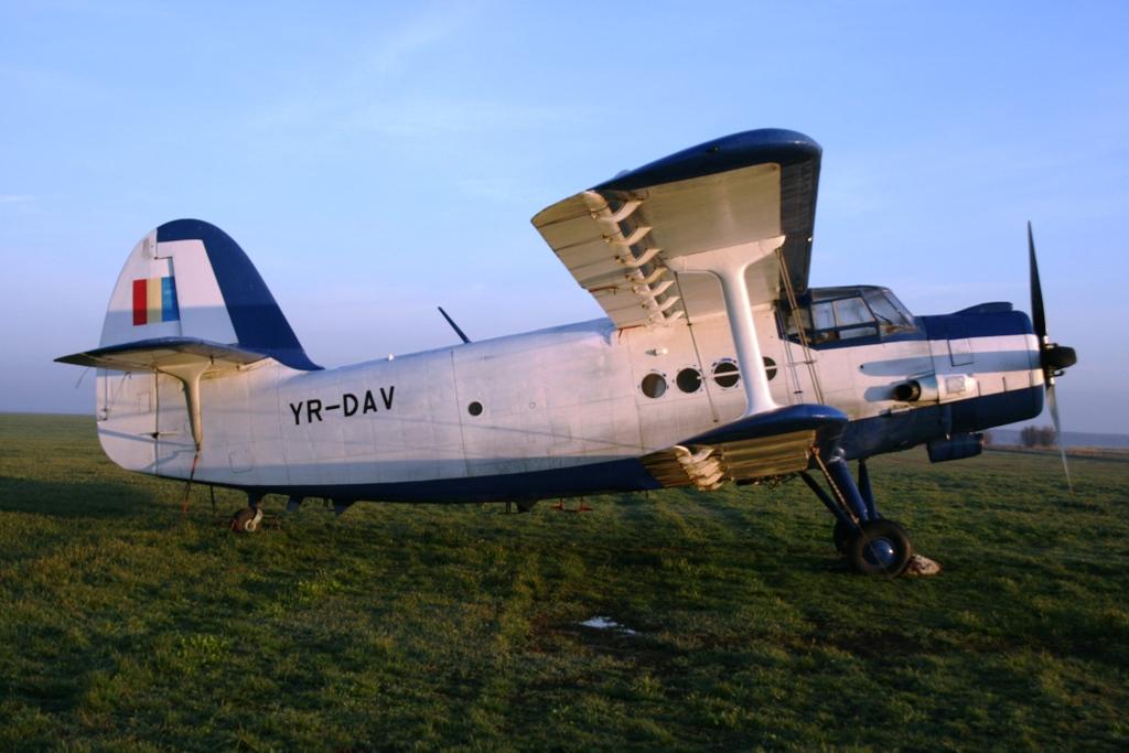 Antonov An-2 - Pagina 23 IMG_8703_zps91483471