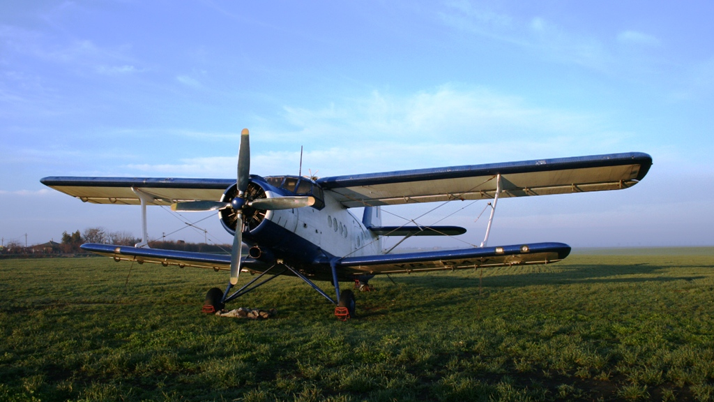 Antonov An-2 - Pagina 23 IMG_8712_zpsb3315e4e