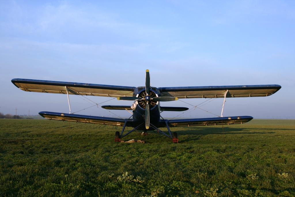 Antonov An-2 - Pagina 23 IMG_8720_zps4948563b