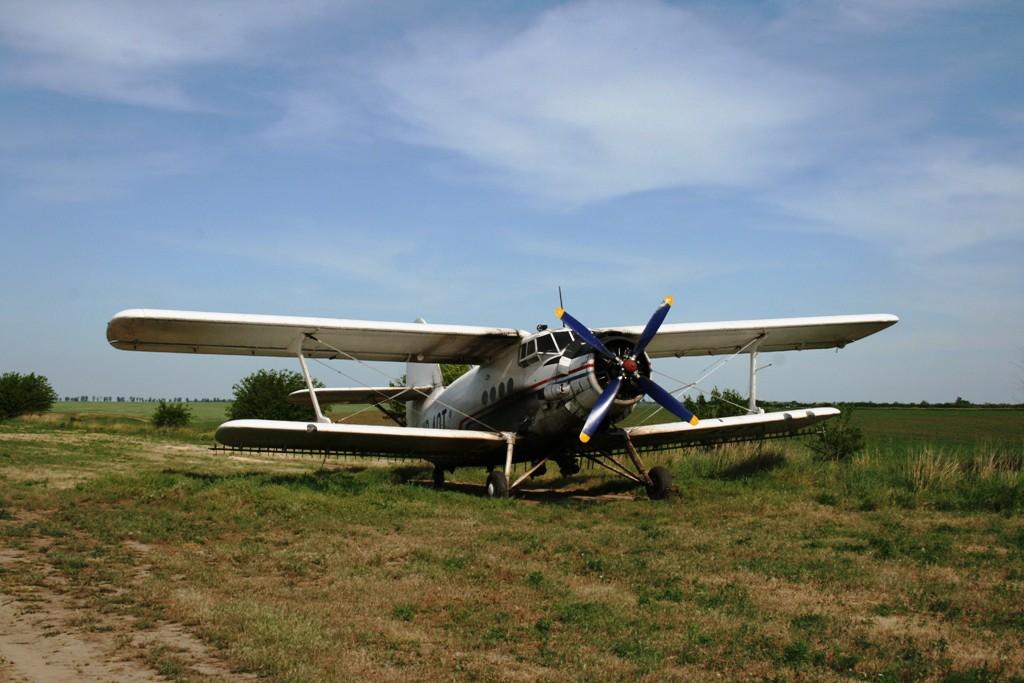 Antonov An-2 - Pagina 23 IMG_8978_zpsd1ce6a48