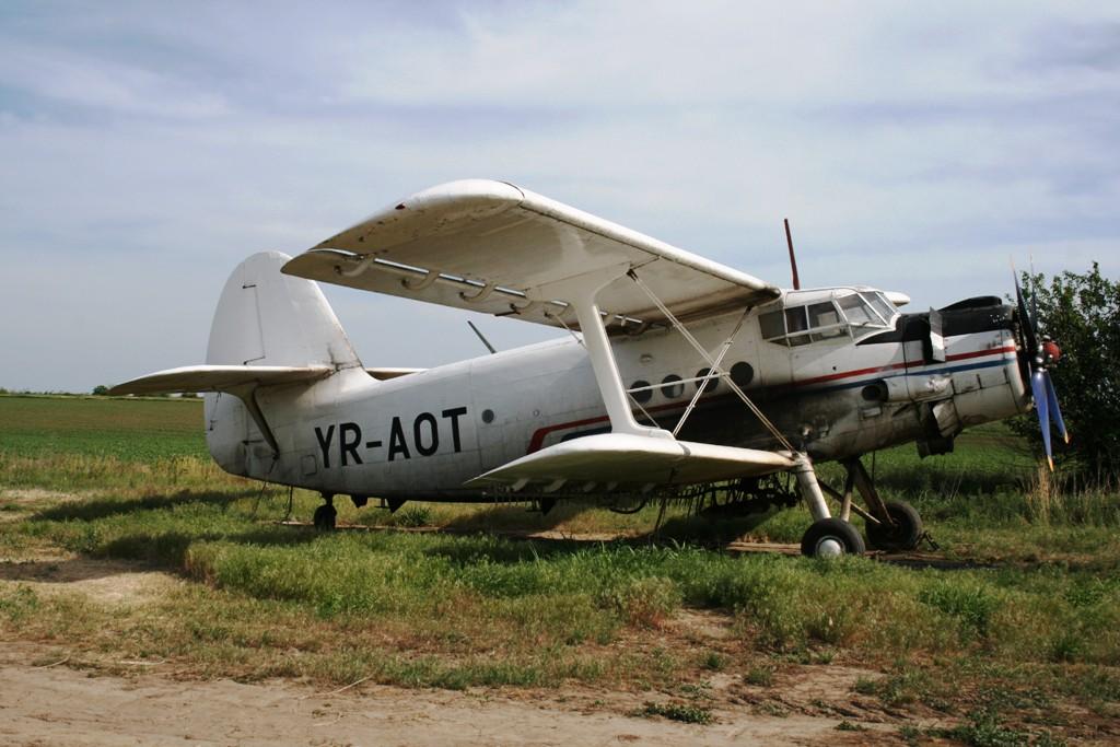 Antonov An-2 - Pagina 23 IMG_8979_zps03a4f4b3