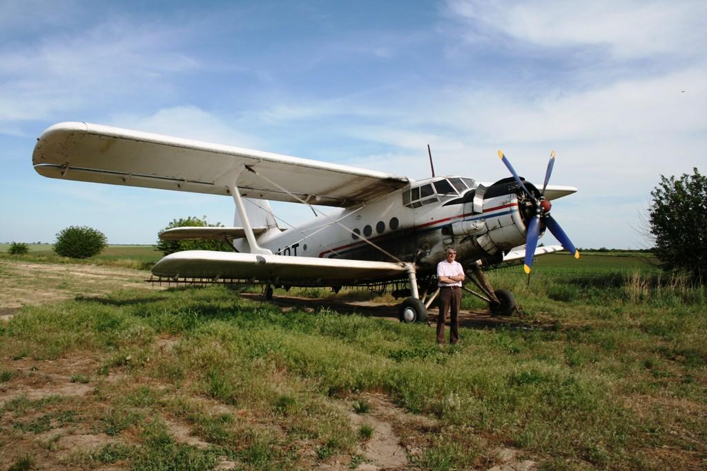 Antonov An-2 - Pagina 23 IMG_8986_zps3421c0d5