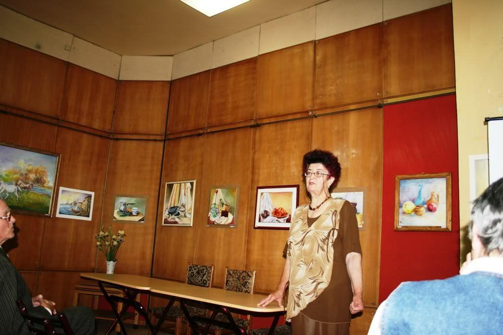 9 Mai 2012 la Rosiorii de Vede IMG_9971