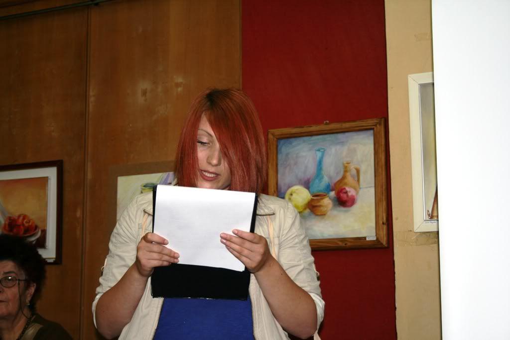 9 Mai 2012 la Rosiorii de Vede IMG_9988