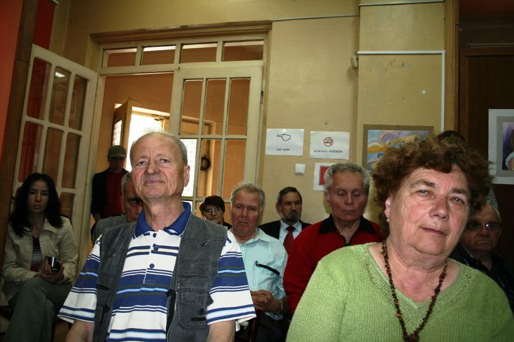 9 Mai 2012 la Rosiorii de Vede IMG_9997