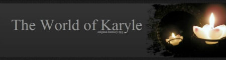 The World of Karyle Karyle2