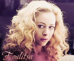 Foulitsa