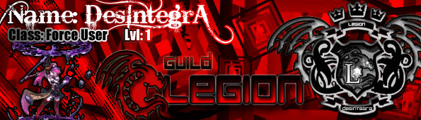 En que server se encuetra la guild 6778675destinte