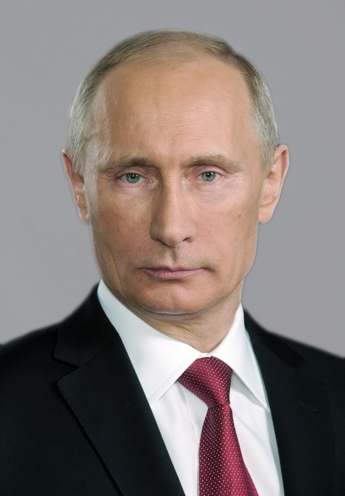 Should The Russian government stand to charges of indecent liberties ? - Page 23 Vladimir_Putin_12015_zps194c7c0d