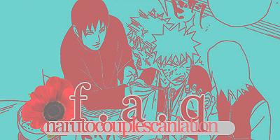 .::♥:Naruтo Couples:♥::. - Scanlation NC1