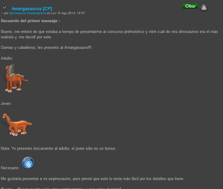 Amargasaurus [CP] - Página 2 Screenshot_1_zpse2e0849f