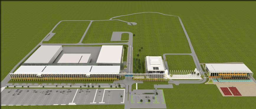 Industrie militaire turque - Page 36 01-aselsan-glgeli-byk_copy