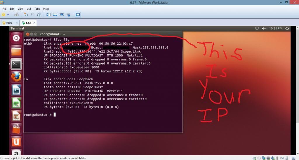 [Tutorial] v6.67 Tutorial + Server Files + Client (eng + cn) Pic7_zpse3887690