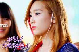 [EVENT][09-03-2013] Mừng sinh nhâth SNSD Kim Taeyeon 2da30880-386c-4372-b1ad-d88bfcd7def0