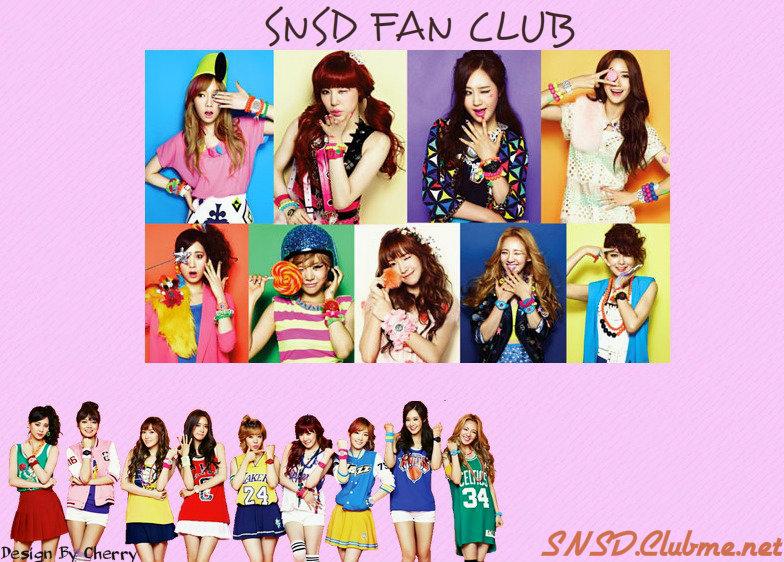 [EVENT][02-08-2012] Mừng 5 năm SNSD debut Casio-1