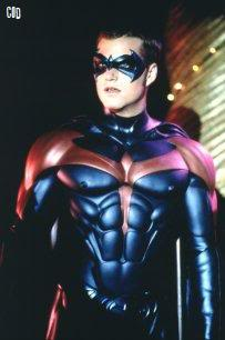 Batman Forever 1995BatmanForever-stills12